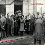 funerale ortolano 1964_9
