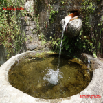la fontana di vermeni_03