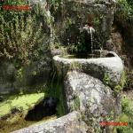 la fontana di vermeni_04