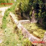 la fontana di vermeni_05