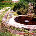 la fontana di vermeni_09