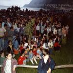 maggio 1992 don giovanni_1
