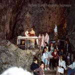 maggio 1992 don giovanni_2