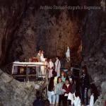 maggio 1992 don giovanni_3
