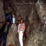 maggio 1992 don giovanni_4