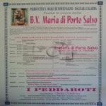 marinella 2012 r stillo_01