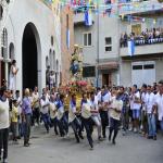 marinella 2012 stillo_0019