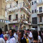 marinella 2012 stillo_0088