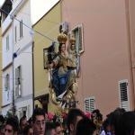 marinella 2012 stillo_0135