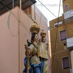 marinella 2012 stillo_0138