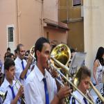 marinella 2012 stillo_0148