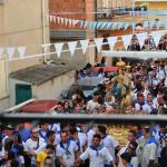 marinella 2012 stillo_0156