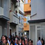 marinella 2012 stillo_0191