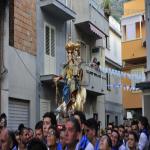 marinella 2012 stillo_0198