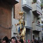 marinella 2012 stillo_0200