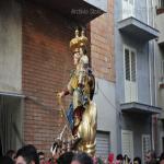 marinella 2012 stillo_0201