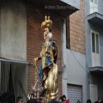 marinella 2012 stillo_0202