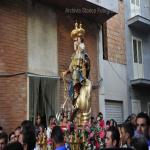 marinella 2012 stillo_0203