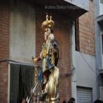 marinella 2012 stillo_0205