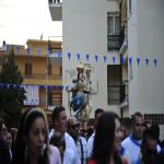 marinella 2012 stillo_0233