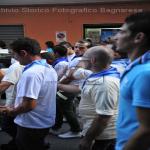 marinella 2012 stillo_0255
