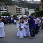 marinella 2012 stillo_0259