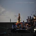 marinella 2012 stillo_0371