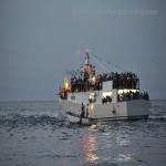 marinella 2012 stillo_0374