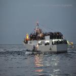 marinella 2012 stillo_0375