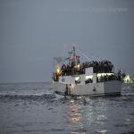 marinella 2012 stillo_0376