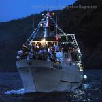 marinella 2012 stillo_0385