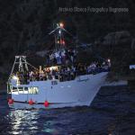 marinella 2012 stillo_0386