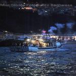 marinella 2012 stillo_0391