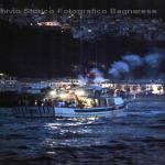 marinella 2012 stillo_0392