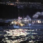 marinella 2012 stillo_0393
