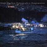 marinella 2012 stillo_0394