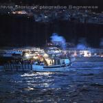 marinella 2012 stillo_0395