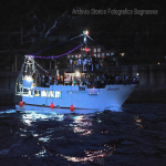 marinella 2012 stillo_0398
