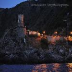 marinella 2012 stillo_0402