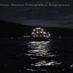 marinella 2012 stillo_0410