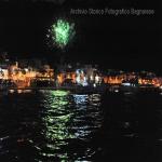 marinella 2012 stillo_0432