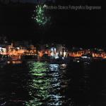 marinella 2012 stillo_0433