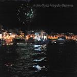 marinella 2012 stillo_0434