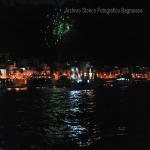 marinella 2012 stillo_0435