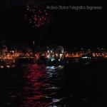 marinella 2012 stillo_0436