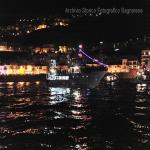 marinella 2012 stillo_0447