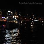 marinella 2012 stillo_0451