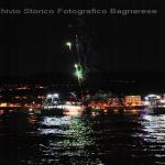 marinella 2012 stillo_0453