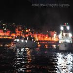 marinella 2012 stillo_0462
