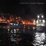 marinella 2012 stillo_0463